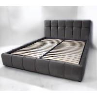 Кровать Дольче(IDELL)