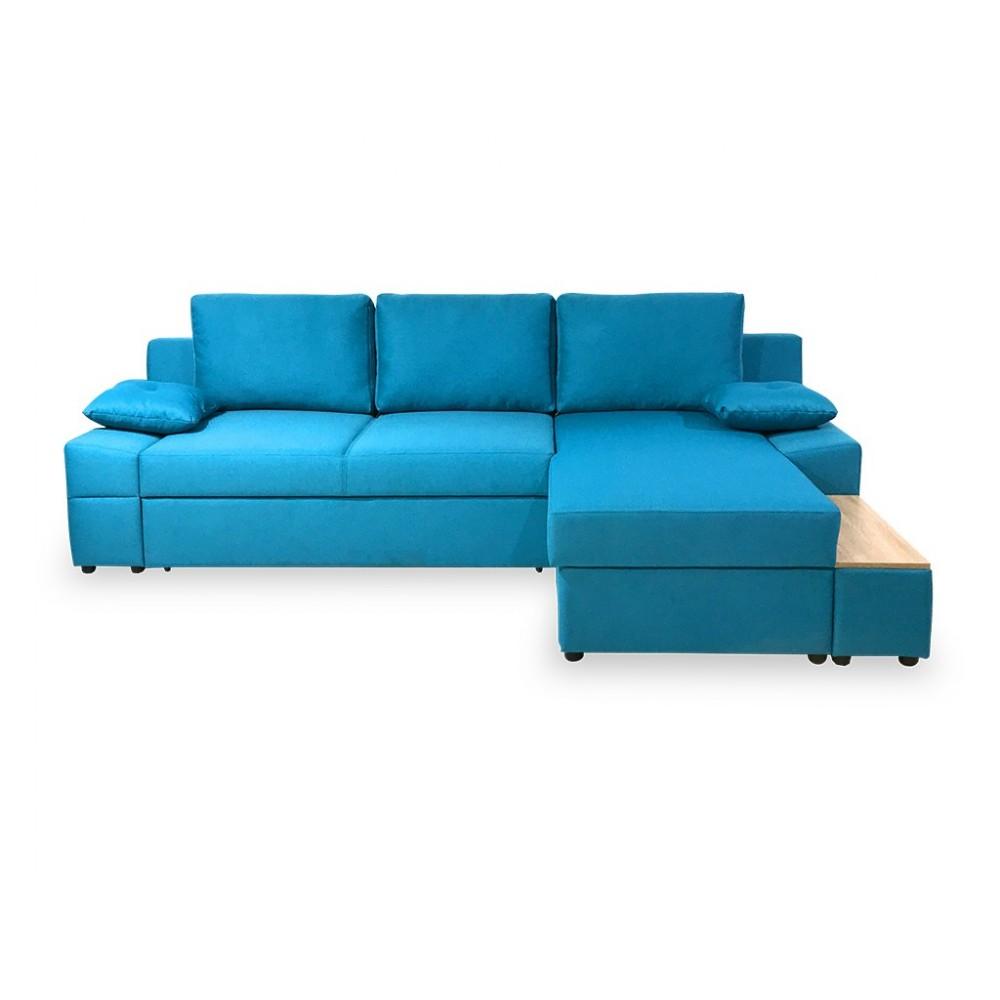 Угловой диван Амато(IDELLE)