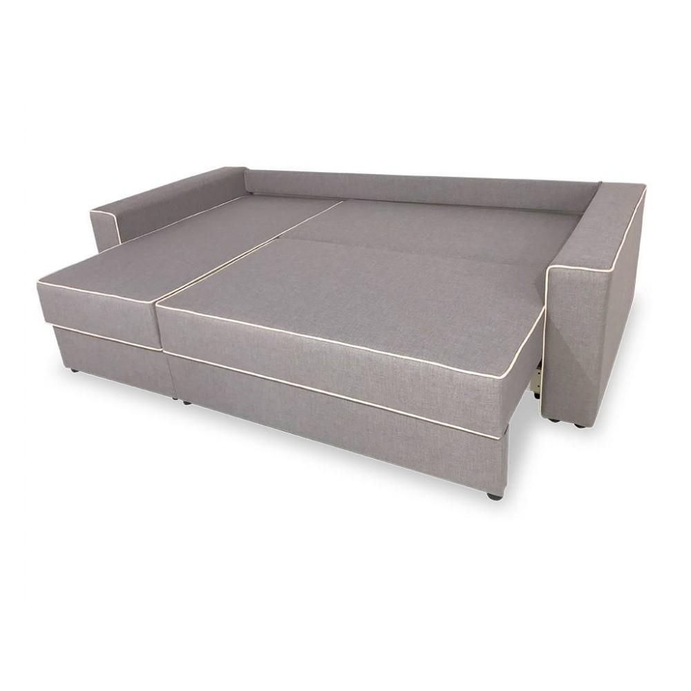 Угловой диван Софт(IDELLE)