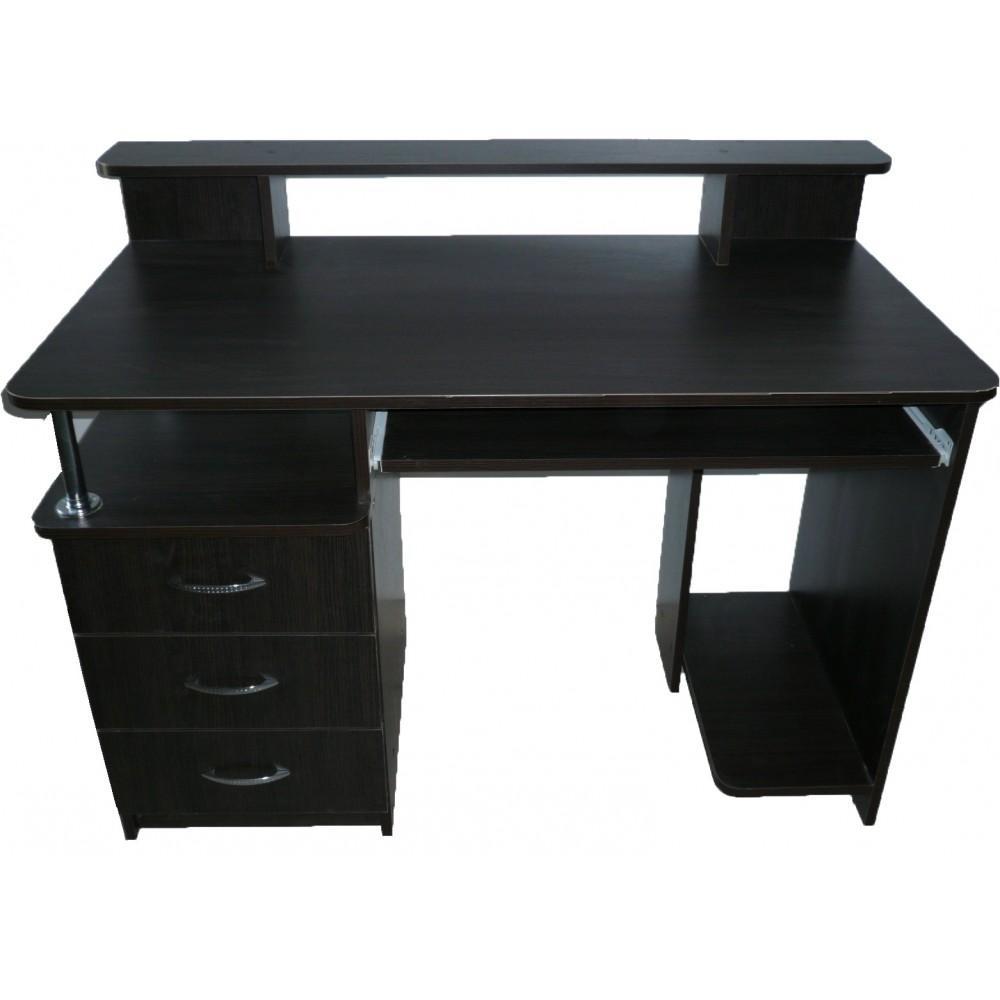 Компьютерный стол Лотос-М