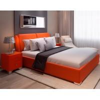 Кровать Калифорния(Zevs-M)