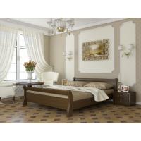 Кровать Диана (Эстелла)
