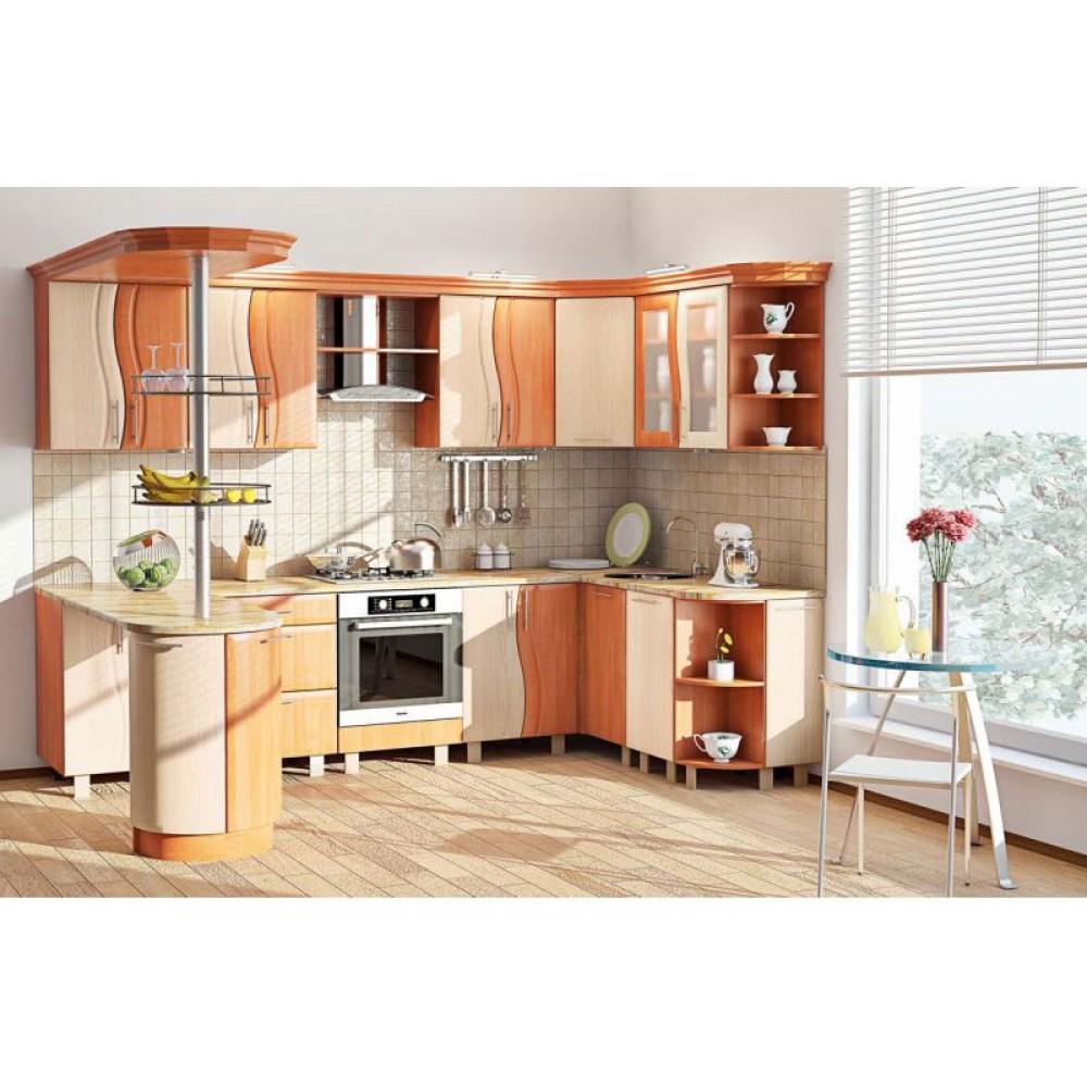 Кухня КХ-272