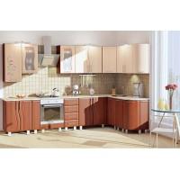 Кухня КХ-277