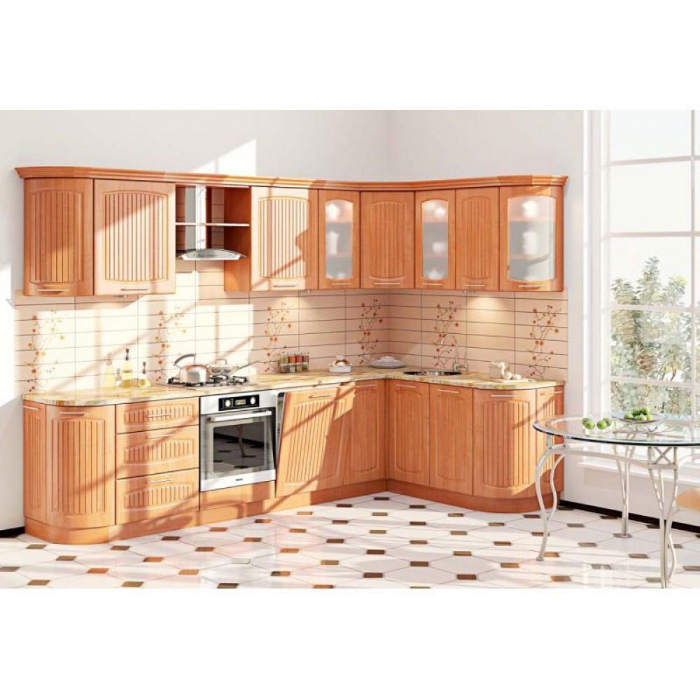 Кухня КХ-285