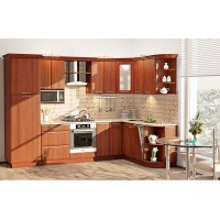 Кухня КХ-253