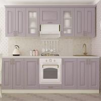 Кухня Amore Classic 2,6м