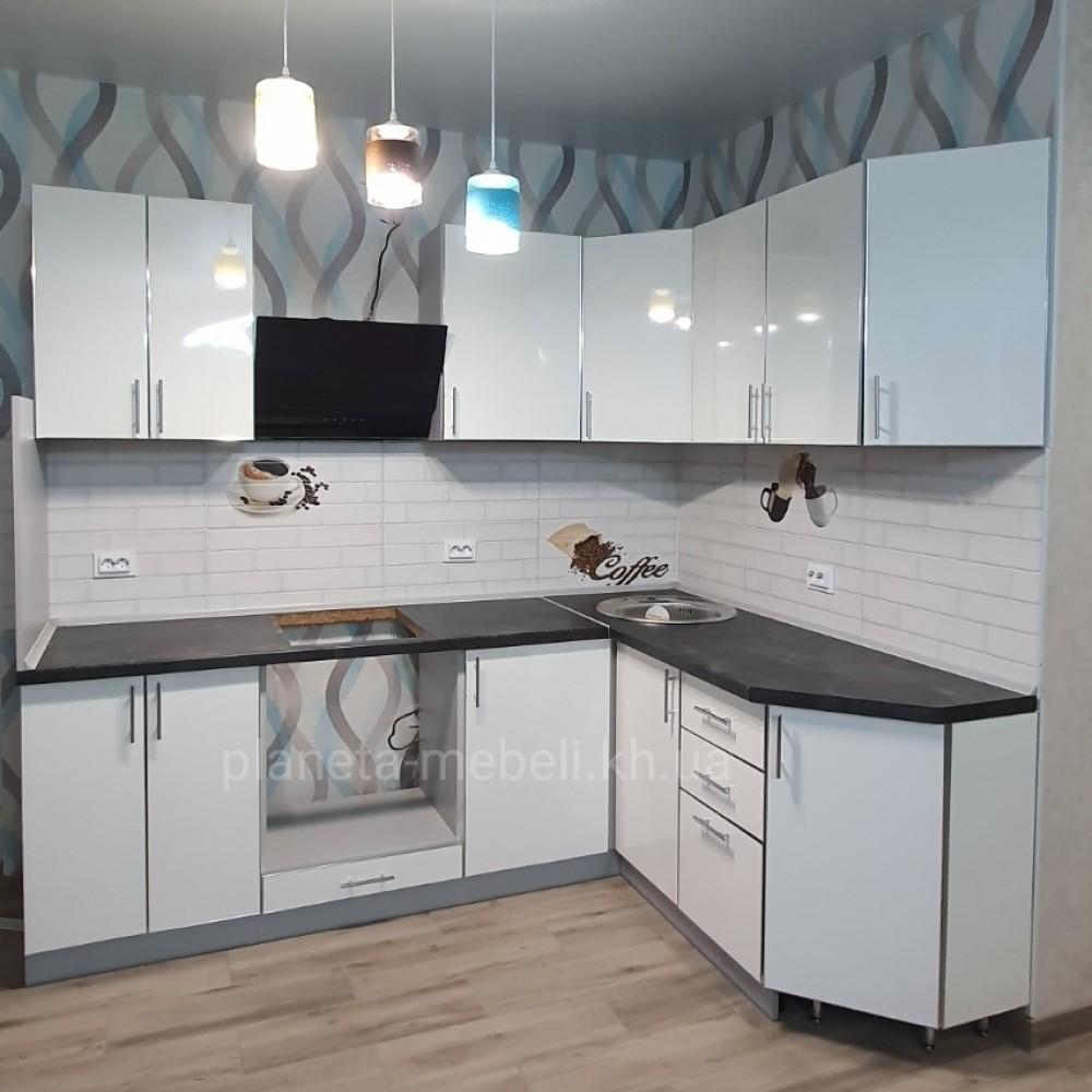 Кухня под заказ 2047