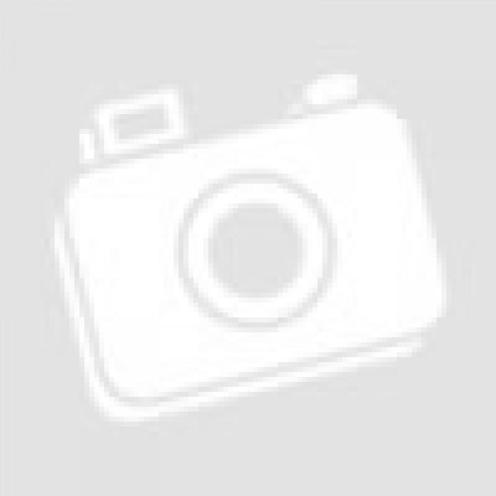 Шкаф-купе Стандарт (1.9х0.60х2.4)